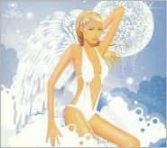 Hed Kandi: Disco Heaven 2006