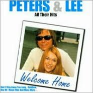 All Their Hits: Welcome Home