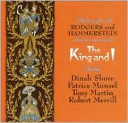 The King and I (Selections)