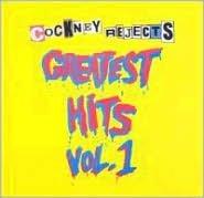 Greatest Hits, Vol. 1 [Bonus Tracks]