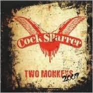 Two Monkeys [2009]