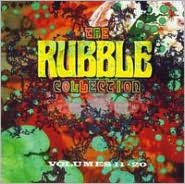The Rubble Collection, Vol. 11-20
