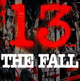 13 Killers
