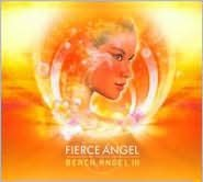 Fierce Angel: Beach Angel, Vol. 3