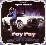 Raphael Saadiq as Ray Ray