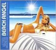 Beach Angel 2007