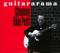 Guitararama [Bonus Tracks]