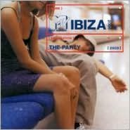 MTV Ibiza 2000: The Party [White Island]
