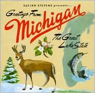 Greetings from Michigan: The Great Lake State [Bonus Tracks]