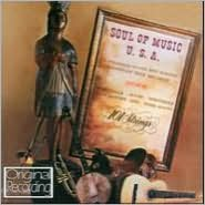 Soul of Music U.S.A.