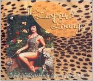 The Leopard Lounge: Swinging Lounge Tunes from the Warner and Atlantic Vaults