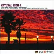 Natural High 4