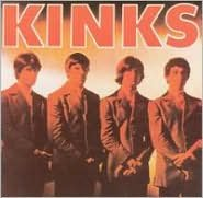 The Kinks [26 Tracks]