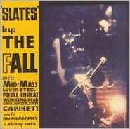 Slates [Bonus Tracks]