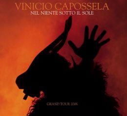 Nel Niente Sotto il Sole [Bonus DVD]