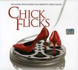 Chick Flicks [Warner 2006]