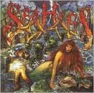 Sea Hags [Bonus Tracks]