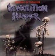 Epidemic of Violence [Bonus Tracks]