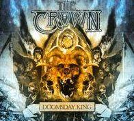 Doomsday King
