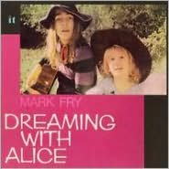 Dreaming with Alice [Bonus Tracks]