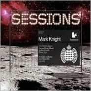 Sessions: Mark Knight
