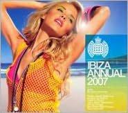 Ibiza Annual 2007