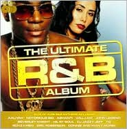 The Ultimate R&B Album