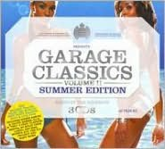 Garage Classics, Vol. 2: Summer Edition