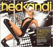 Hed Kandi: Twisted Disco 87