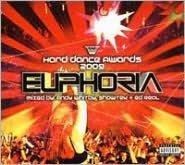 Euphoria: Hard Dance Awards