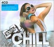 100 Percent Chill