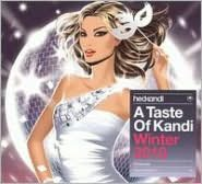 Hed Kandi: Taste of Winter 2010