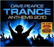 Trance Anthems 2010