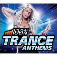 100 Percent Trance [2010]