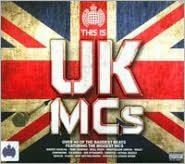 This Is UK MCs