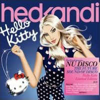 Hed Kandi Nu Disco: Hello Kitty