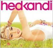 Hed Kandi: Served Chilled: Electronic Summer