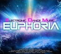 Electronic Dance Music Euphoria [2013]