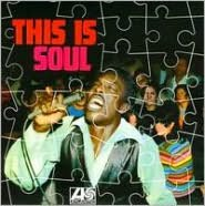 This Is Soul [Wea International]
