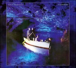 Ocean Rain [Bonus Disc]