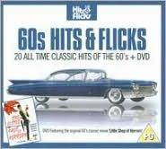 60's Hits & Flicks