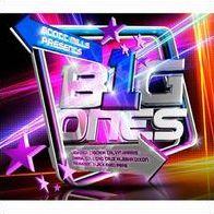 Scott Mills Presents: Big Ones