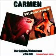 The Gypsies/Widescreen