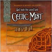 Celtic Mist [Maggie's Music]