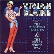 Songs from the Ziegfield Follies