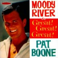 Moody River/Great! Great! Great!