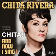 Chita!/And Now I Sing!