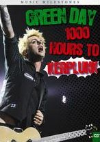 Green Day: Music Milestones - 1000 Hours to Kerplunk