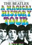 Video/DVD. Title: All Our Yesterday's The Beatles A Magical History
