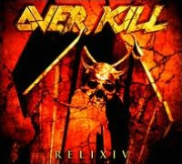 Relix IV